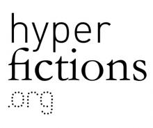 Hyperfictions.org